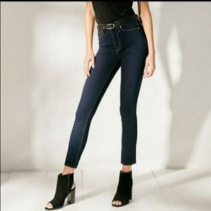 UO BDG Twig Super High Rise Jeans